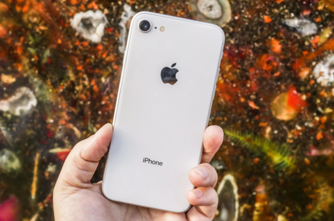 Apple iPhone SE 2 to have an A13 chip, which is also being used in iPhone 11.